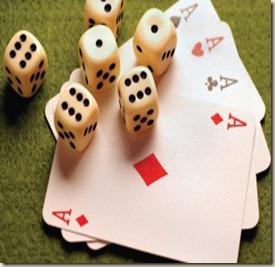 juegos-de-azar1-300x200