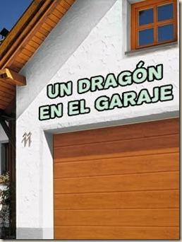 garaje dragon
