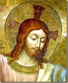 sobre_jesus