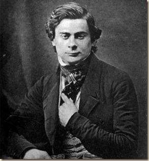 Huxley-joven
