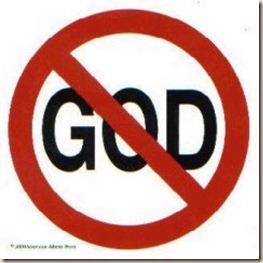 ateismo21
