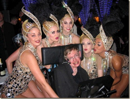 stephen-hawking-with-women