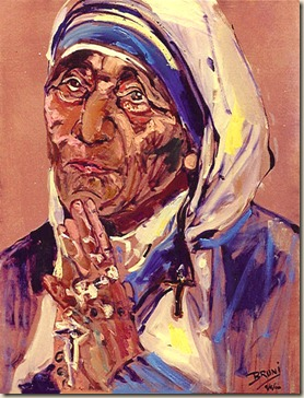 mother_teresa_230x40