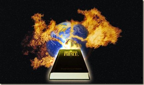 biblia-planeta