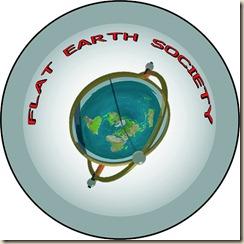 flat-earth15678