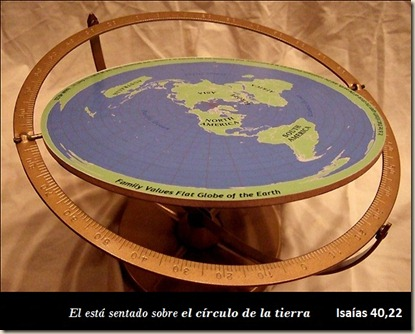 flat-earth1