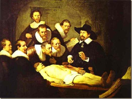 leccion_de_anatomia_rembrandt