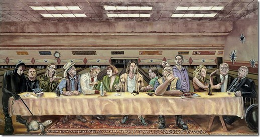 a8a943aa462d0763_big_lebowski_last_supper