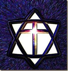 estrella-judia