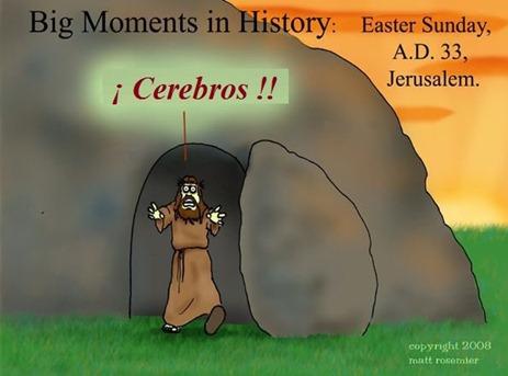 humor garfico religioso.jpg16