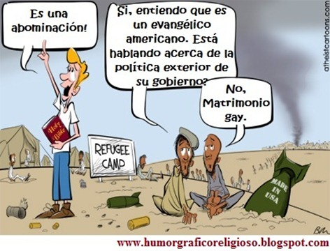 humor grafico religioso (11)