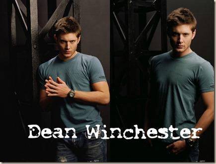 dean_winchester_1