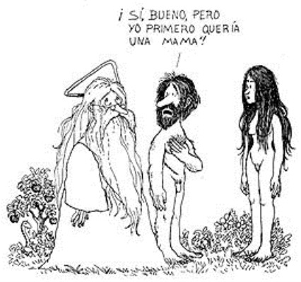 Humor grafico religioso (7)