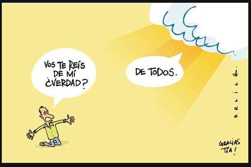 HUMOR RELIGIOSO Dios_thumb1