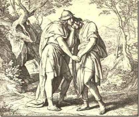 David De La Biblia | www.imagenesmy.com