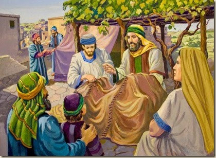 acts26b
