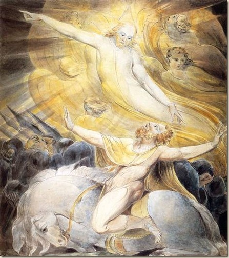 william_blake_the_conversion_of_saul_print