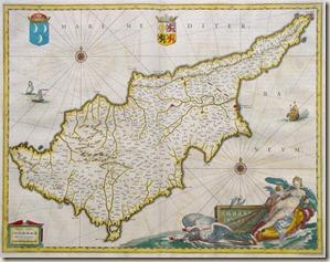 ancientcyprusmap