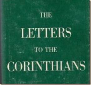 corinthians atheist
