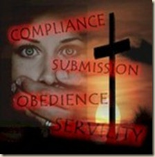 misoginy bible atheist