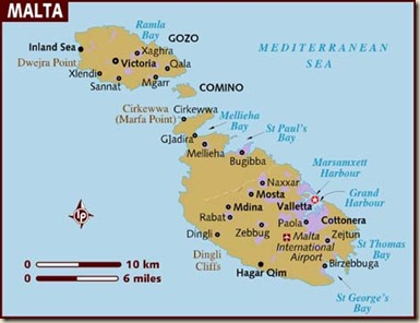 map_of_malta_atheism