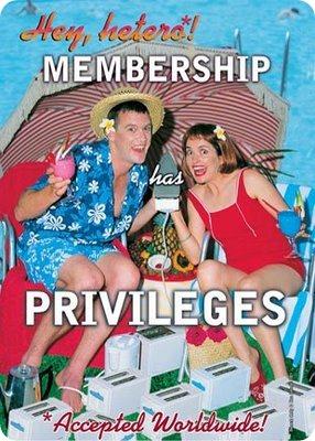 hetero_membership