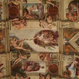 Vatican (Museum)