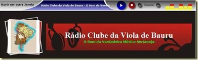 radio 04