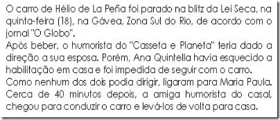 casseta02