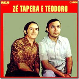 ze-tapera-A-Moca-do-Retrato