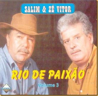 Salim e Zé Vitor[2]