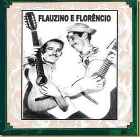 Flauzinho e Florêncio