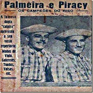 palmeira e piraci capa copy