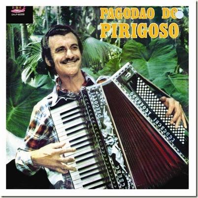 pirigoso1