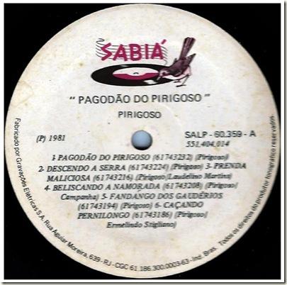 pirigoso3