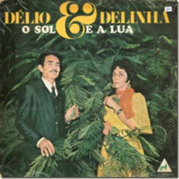 o_sol_e_a_lua_1964