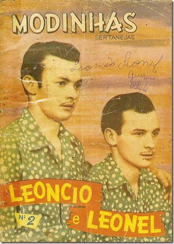 leoncio_leonel_10
