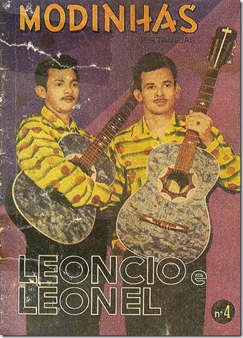 leoncio_leonel_12