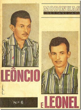 leoncio_leonel_14