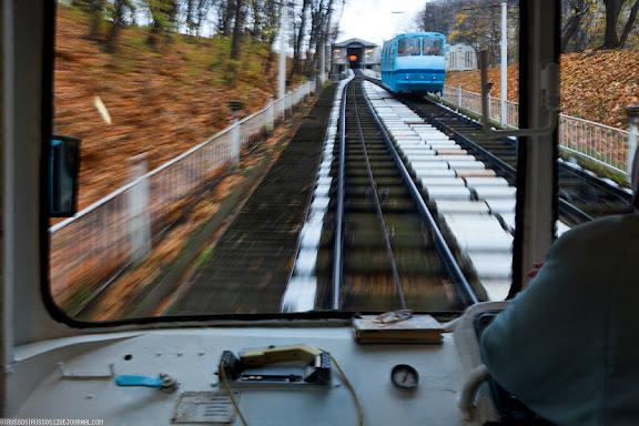 funicular-13.jpg