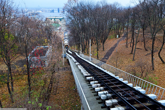 funicular-15.jpg