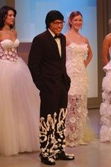 Vestidos de noiva sapatos para casamentos noivas CRISTINA LOPES estilista criadora moda casamento estilistas N61CL6s10h231
