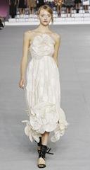 Vestidos de noiva para casamentos N4 2 Chl 01