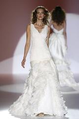 Vestidos de noiva para casamentos N4 2 MN 6