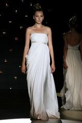 Vestidos de Noiva Casamento noivas N42RC_IMG_5517_7ff8c75e