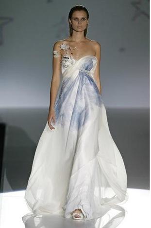 Vestidos de noiva para casamento  N42YC_c373002c7c