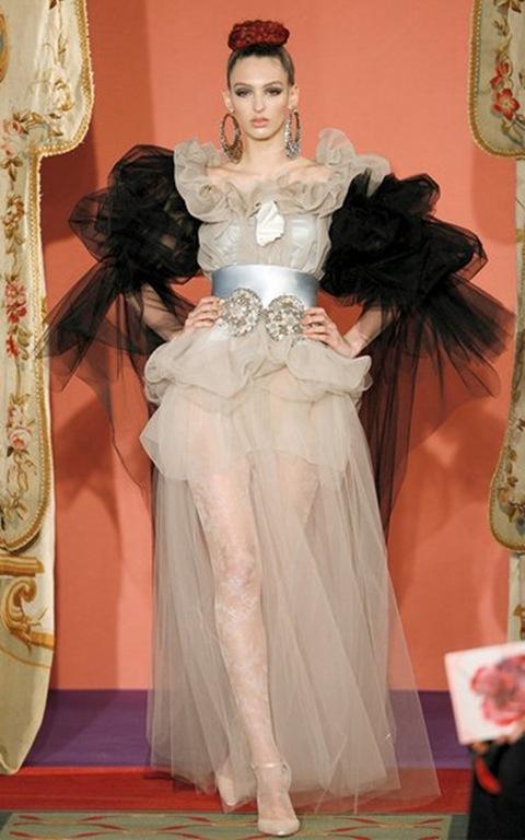Vestidos de noiva para casamento  N12CL_7786987f60
