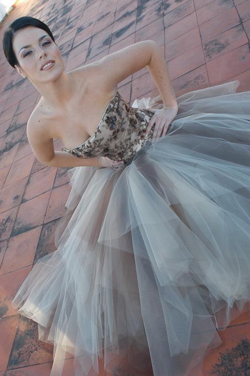 Vestidos de noiva sapatos para casamentos noivas CRISTINA LOPES estilista criadora moda casamento estilistas N81CL6qvg494