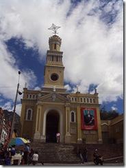 IglesiaBelén