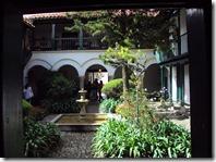 Museo Literario Caro y Cuervo